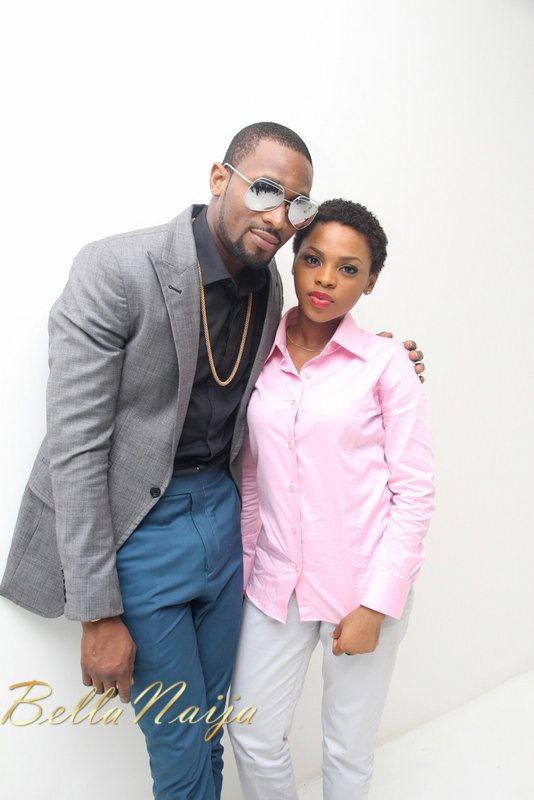 Chidinma and phyno dating