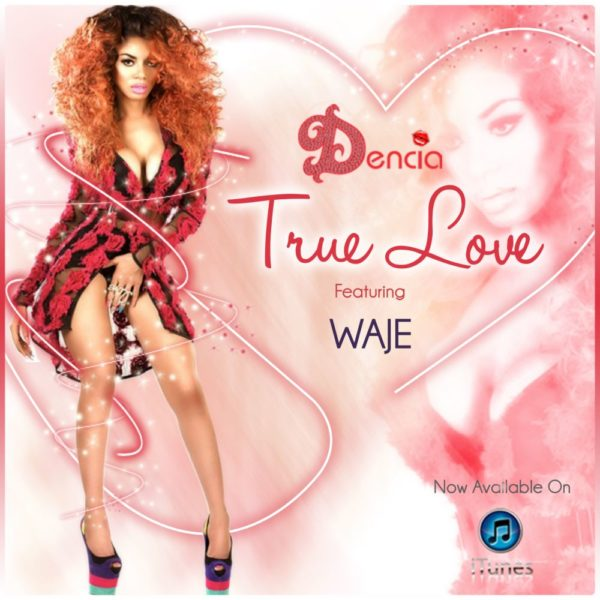 Dencia releases Promo Photos - October 2013 - BellaNaija - 041