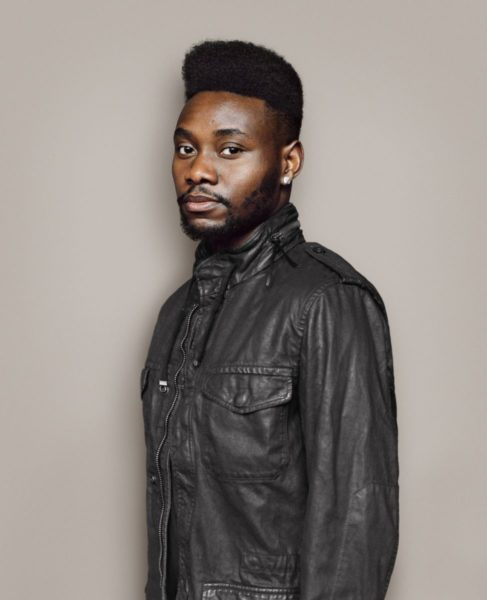 Diesel & Edun Studio Africa Fall Winter 2013 Collection - BellaNaija - September2013003