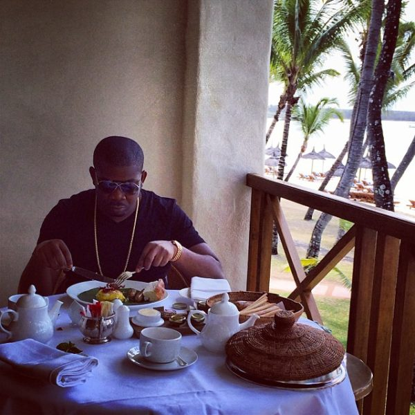 Don Jazzy - October 2013 - BellaNaija (4)