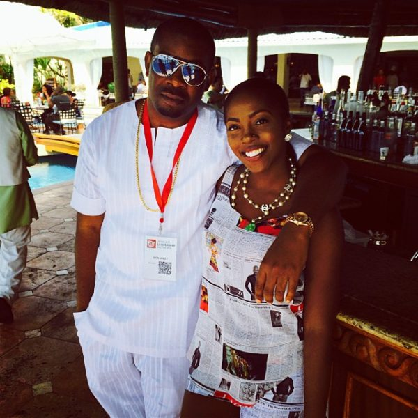 Don Jazzy - October 2013 - BellaNaija (7)
