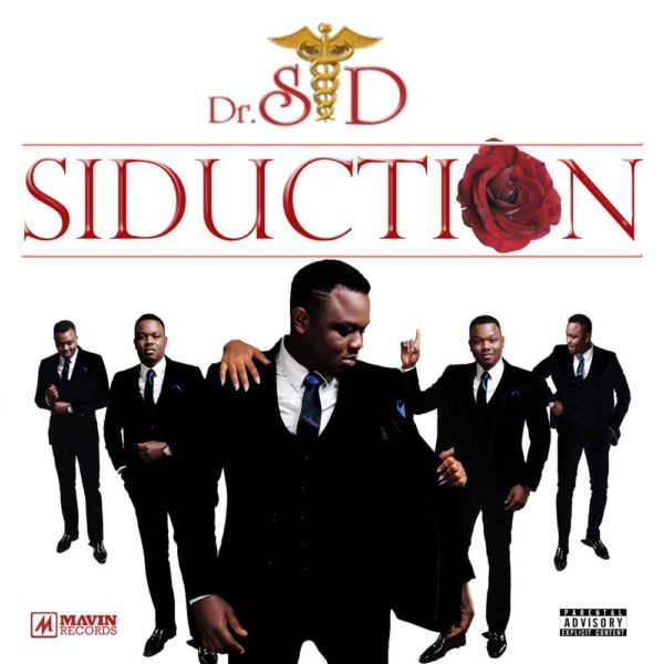 Dr. Sid - Siduction - October 2013 - BellaNaija (2)