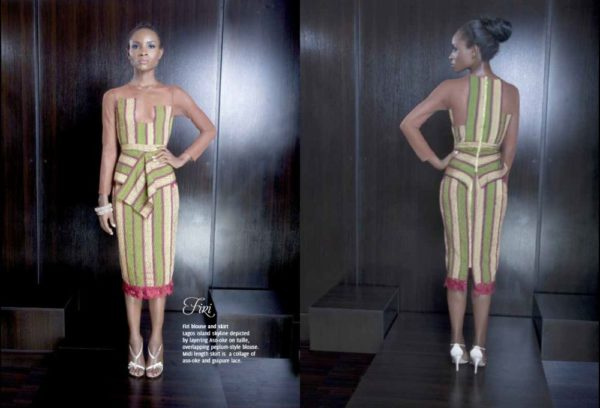 Ejiro Amos Tafiri Resort 2014 Collection Donna of the West - BellaNaija - October 2013 - BellaNaija - October2013013