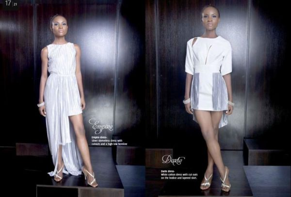 Ejiro Amos Tafiri Resort 2014 collection Donna of the West - BellaNaija - October 20130015