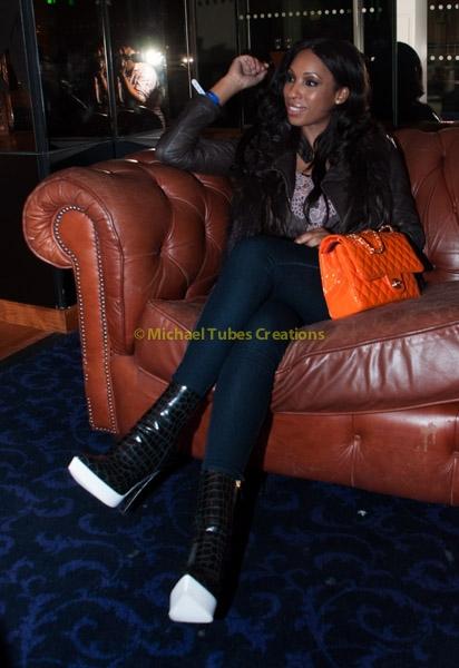 Exquisite Magazine Debuts New Look - October 2013 - BellaNaija009