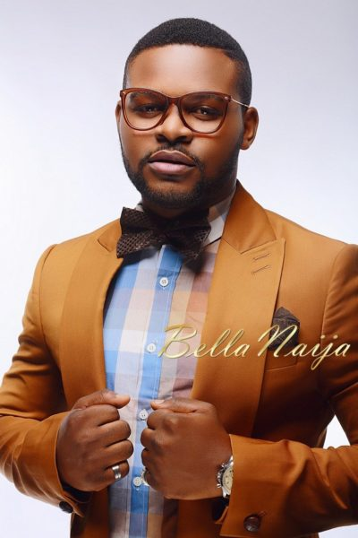 Falz - October 2013 - BellaNaija (4)