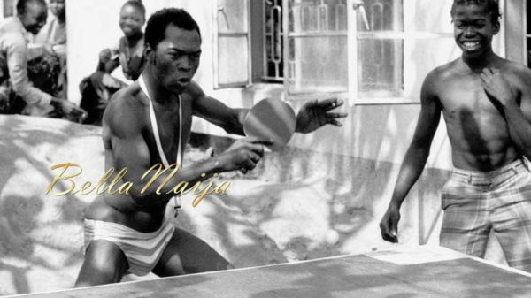 Fela Kuti - October 2013 - BellaNaija (2)