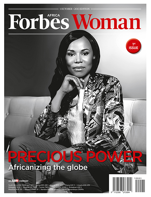 Download Cosmopolitan April 2013 Free -Women s Magazine for