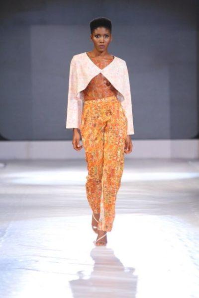 GTBank Lagos Fashion & Design Week 2013 Alter Ego - BellaNaija - October2013001