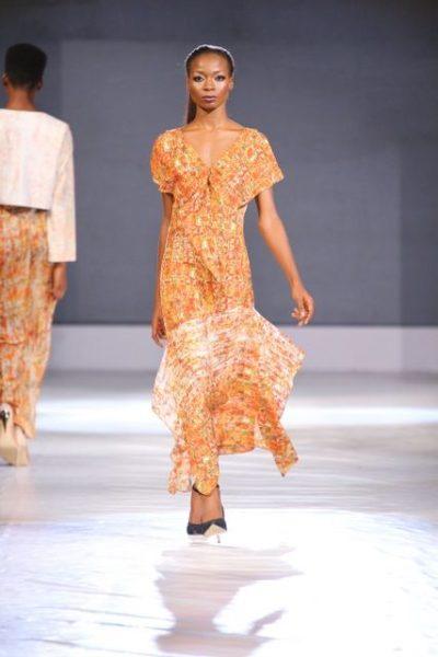 GTBank Lagos Fashion & Design Week 2013 Alter Ego - BellaNaija - October2013002