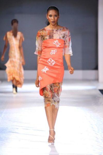 GTBank Lagos Fashion & Design Week 2013 Alter Ego - BellaNaija - October2013003