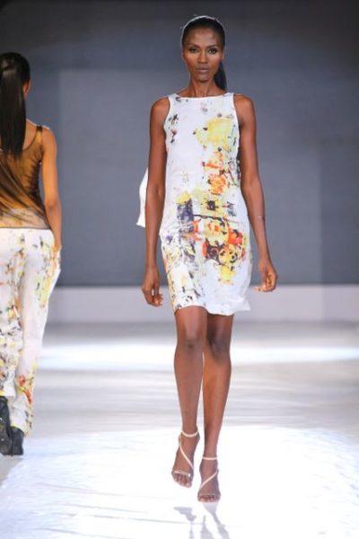 GTBank Lagos Fashion & Design Week 2013 Alter Ego - BellaNaija - October2013005