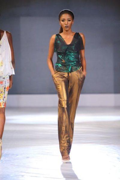 GTBank Lagos Fashion & Design Week 2013 Alter Ego - BellaNaija - October2013006