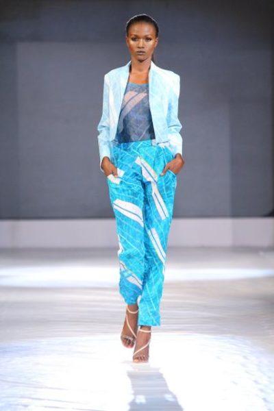 GTBank Lagos Fashion & Design Week 2013 Alter Ego - BellaNaija - October2013007