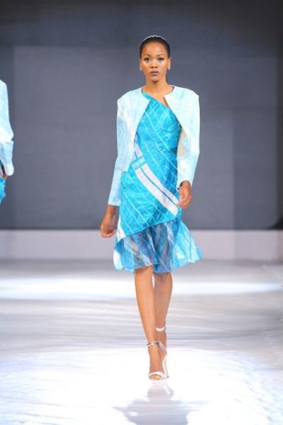 GTBank Lagos Fashion & Design Week 2013 Alter Ego - BellaNaija - October2013008