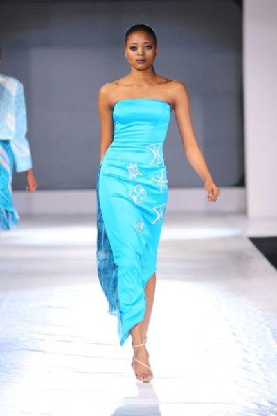 GTBank Lagos Fashion & Design Week 2013 Alter Ego - BellaNaija - October2013009