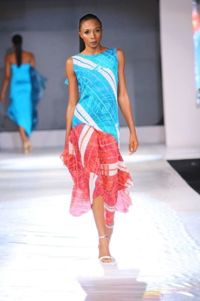 GTBank Lagos Fashion & Design Week 2013 Alter Ego - BellaNaija - October2013010