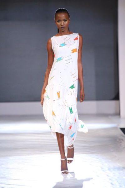 GTBank Lagos Fashion & Design Week 2013 Alter Ego - BellaNaija - October2013011