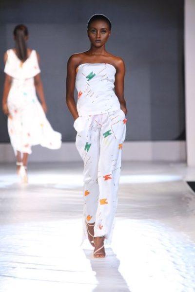 GTBank Lagos Fashion & Design Week 2013 Alter Ego - BellaNaija - October2013012