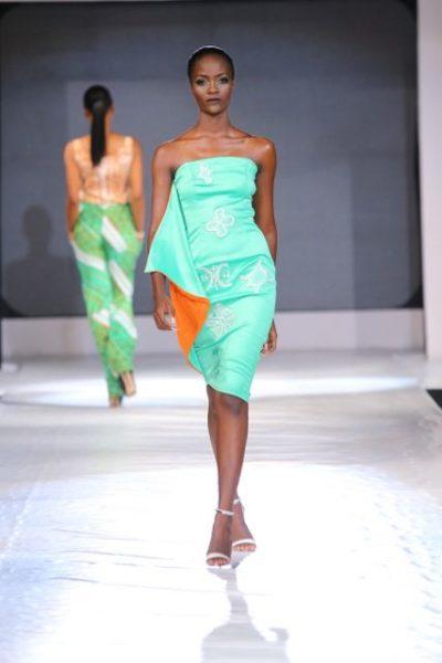 GTBank Lagos Fashion & Design Week 2013 Alter Ego - BellaNaija - October2013015