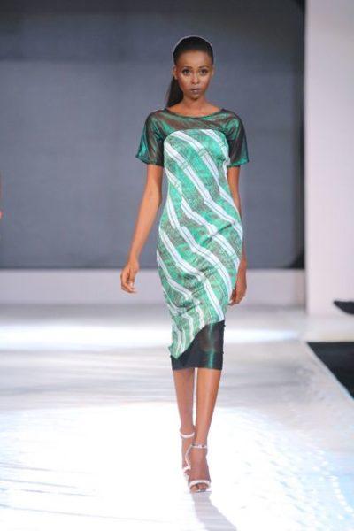 GTBank Lagos Fashion & Design Week 2013 Alter Ego - BellaNaija - October2013016