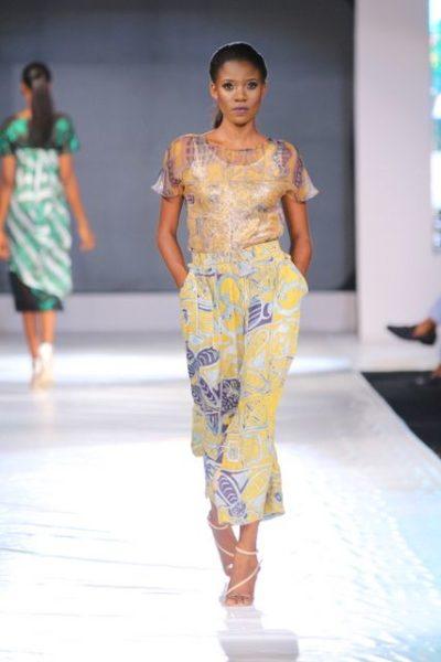 GTBank Lagos Fashion & Design Week 2013 Alter Ego - BellaNaija - October2013017