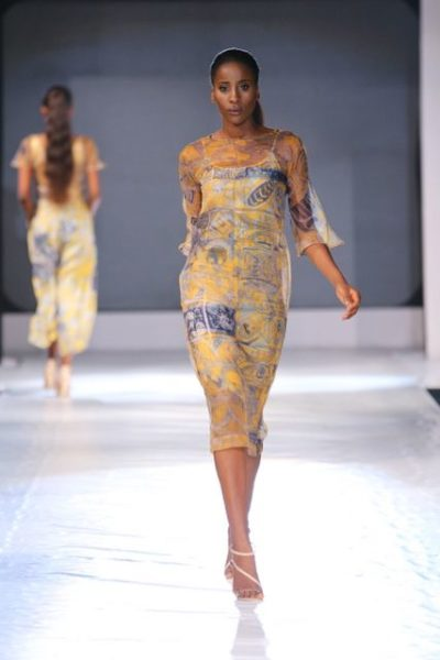 GTBank Lagos Fashion & Design Week 2013 Alter Ego - BellaNaija - October2013018