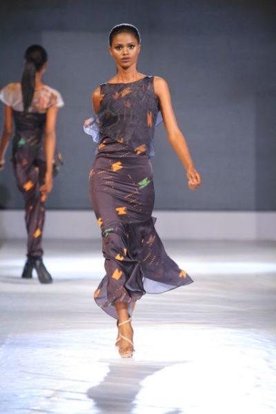 GTBank Lagos Fashion & Design Week 2013 Alter Ego - BellaNaija - October2013020