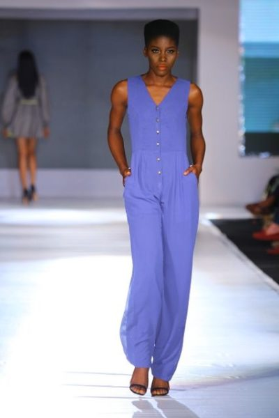 GTBank Lagos Fashion & Design Week 2013 Beatrice Black Atari - BellaNaija - October2013003