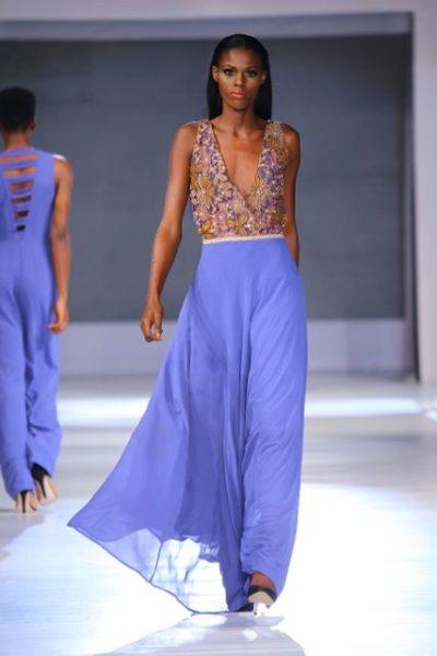 GTBank Lagos Fashion & Design Week 2013 Beatrice Black Atari - BellaNaija - October2013004