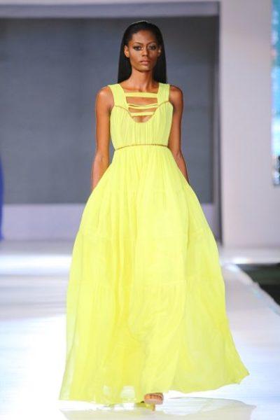 GTBank Lagos Fashion & Design Week 2013 Beatrice Black Atari - BellaNaija - October2013005