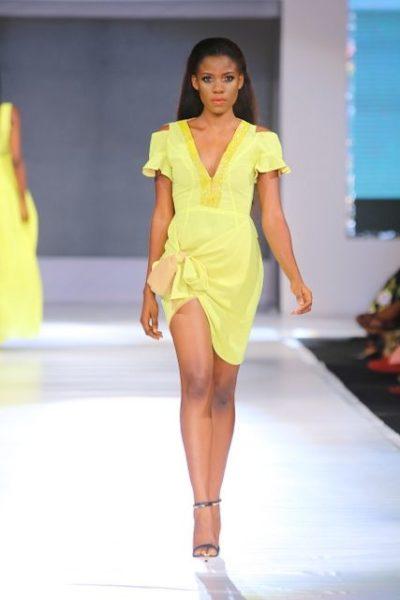GTBank Lagos Fashion & Design Week 2013 Beatrice Black Atari - BellaNaija - October2013006