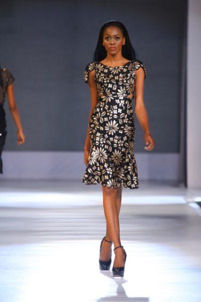 GTBank Lagos Fashion & Design Week 2013 Beatrice Black Atari - BellaNaija - October2013008