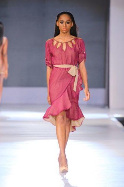 GTBank Lagos Fashion & Design Week 2013 Beatrice Black Atari - BellaNaija - October2013010