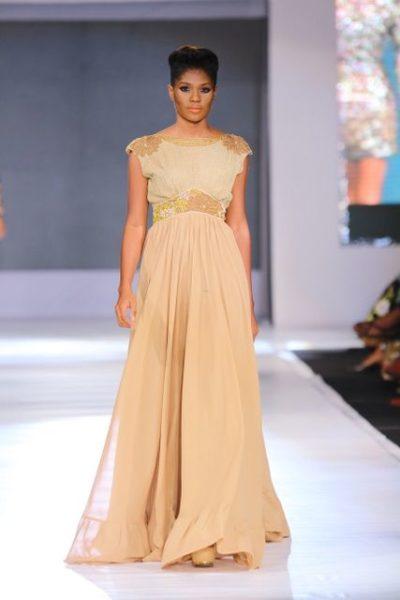 GTBank Lagos Fashion & Design Week 2013 Beatrice Black Atari - BellaNaija - October2013013
