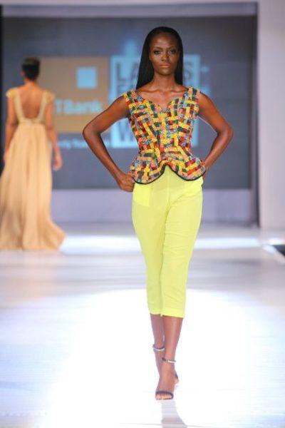 GTBank Lagos Fashion & Design Week 2013 Beatrice Black Atari - BellaNaija - October2013014