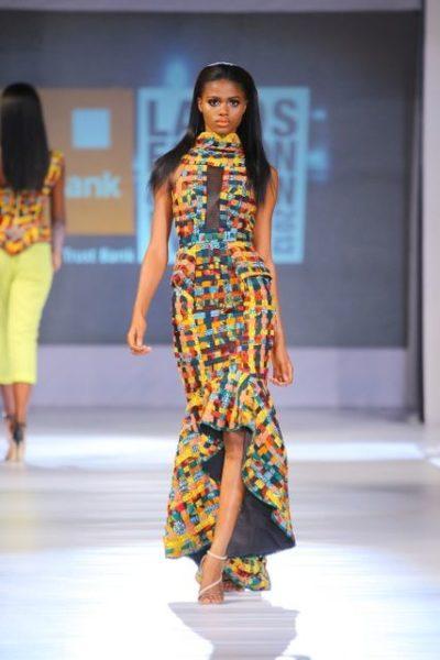GTBank Lagos Fashion & Design Week 2013 Beatrice Black Atari - BellaNaija - October2013015