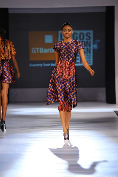 GTBank Lagos Fashion & Design Week 2013 Beatrice Jewel By Lisa - BellaNaija - October2013002