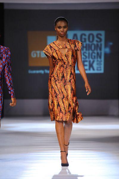 GTBank Lagos Fashion & Design Week 2013 Beatrice Jewel By Lisa - BellaNaija - October2013004