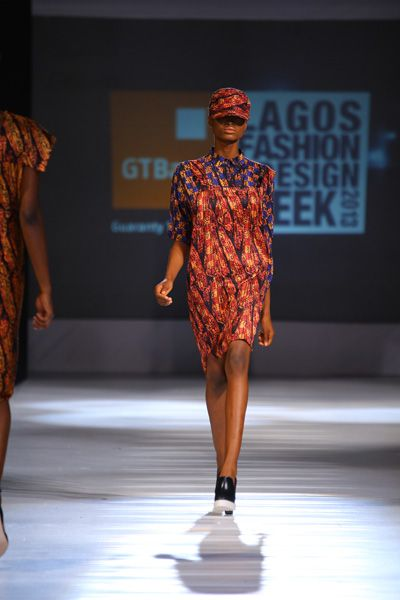 GTBank Lagos Fashion & Design Week 2013 Beatrice Jewel By Lisa - BellaNaija - October2013006