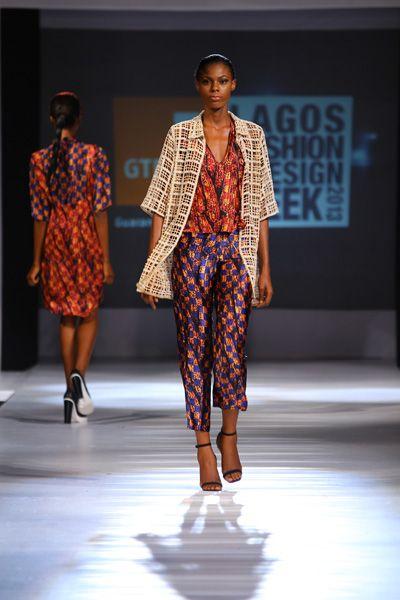 GTBank Lagos Fashion & Design Week 2013 Beatrice Jewel By Lisa - BellaNaija - October2013007