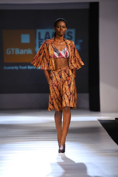 GTBank Lagos Fashion & Design Week 2013 Beatrice Jewel By Lisa - BellaNaija - October2013011