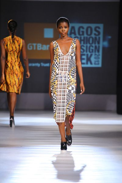 GTBank Lagos Fashion & Design Week 2013 Beatrice Jewel By Lisa - BellaNaija - October2013014
