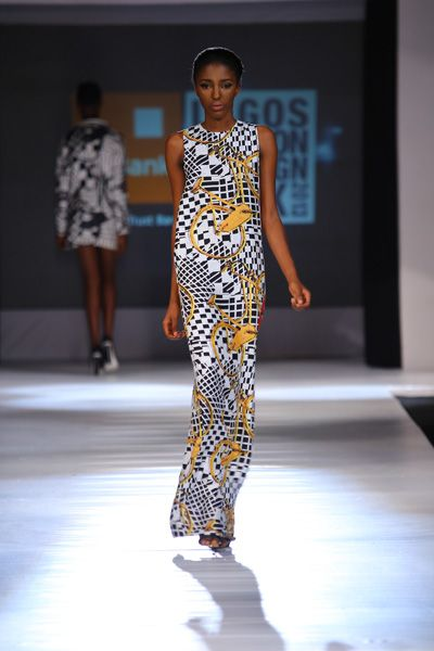 GTBank Lagos Fashion & Design Week 2013 Beatrice Jewel By Lisa - BellaNaija - October2013016