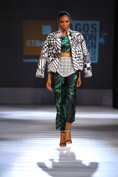 GTBank Lagos Fashion & Design Week 2013 Beatrice Jewel By Lisa - BellaNaija - October2013017