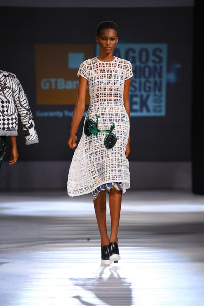 GTBank Lagos Fashion & Design Week 2013 Beatrice Jewel By Lisa - BellaNaija - October2013018