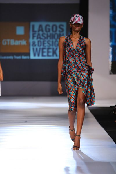 GTBank Lagos Fashion & Design Week 2013 Beatrice Jewel By Lisa - BellaNaija - October2013019