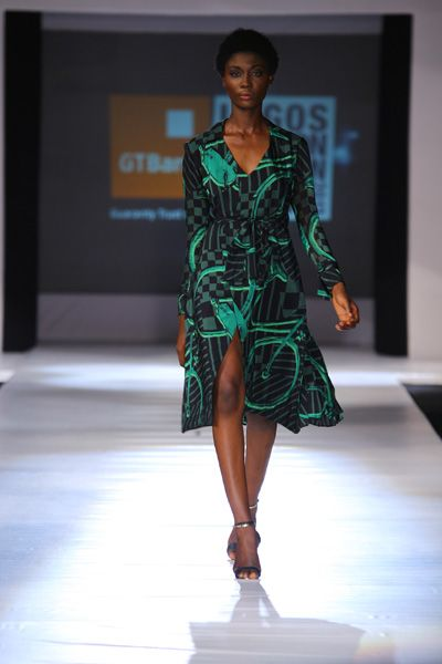 GTBank Lagos Fashion & Design Week 2013 Beatrice Jewel By Lisa - BellaNaija - October2013021
