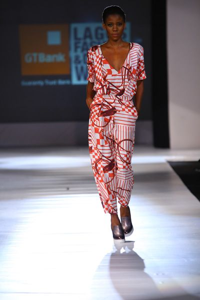 GTBank Lagos Fashion & Design Week 2013 Beatrice Jewel By Lisa - BellaNaija - October2013022