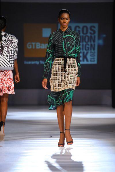GTBank Lagos Fashion & Design Week 2013 Beatrice Jewel By Lisa - BellaNaija - October2013024